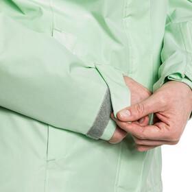 Schöffel Sevilla2 Jas Dames, patina green